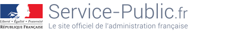 Screenshot_2019-10-04 Accès aux documents administratifs