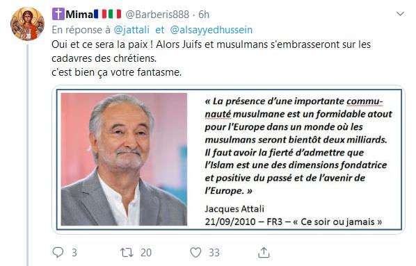 Screenshot_2019-10-04 Jacques Attali sur Twitter Le souverainisme n'est que le nouveau nom de l'antisémitisme Les juifs et [...](1)
