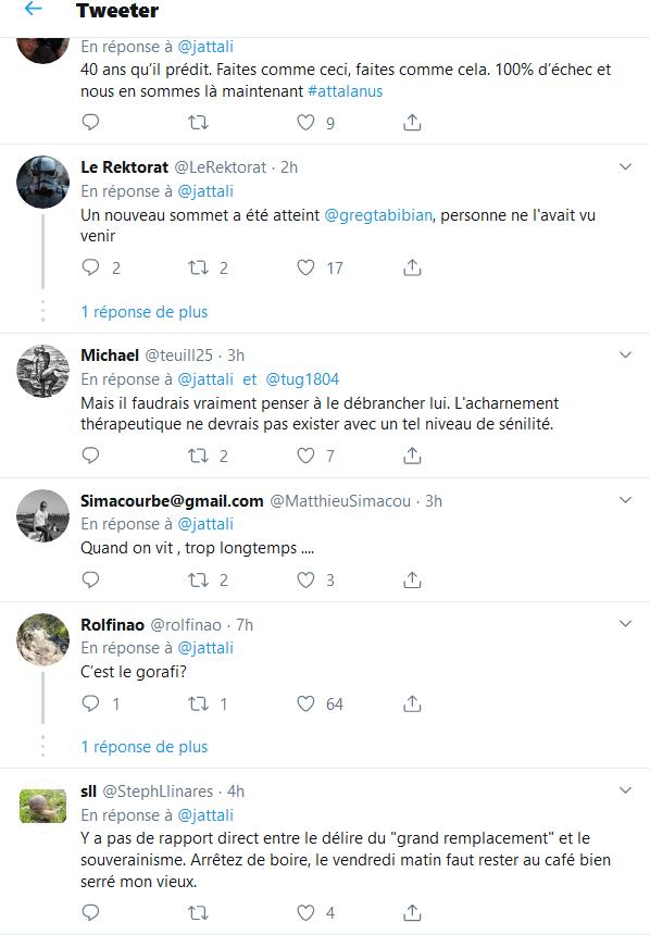 Screenshot_2019-10-04 Jacques Attali sur Twitter Le souverainisme n'est que le nouveau nom de l'antisémitisme Les juifs et [...](12)