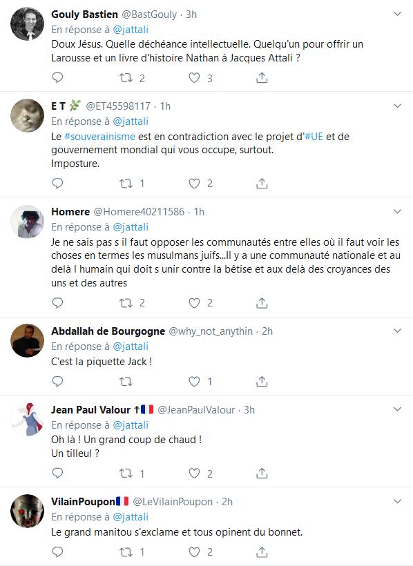 Screenshot_2019-10-04 Jacques Attali sur Twitter Le souverainisme n'est que le nouveau nom de l'antisémitisme Les juifs et [...](18)