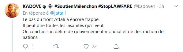 Screenshot_2019-10-04 Jacques Attali sur Twitter Le souverainisme n'est que le nouveau nom de l'antisémitisme Les juifs et [...](2)