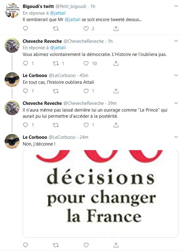 Screenshot_2019-10-04 Jacques Attali sur Twitter Le souverainisme n'est que le nouveau nom de l'antisémitisme Les juifs et [...](21)