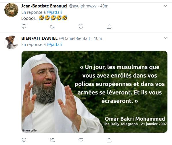 Screenshot_2019-10-04 Jacques Attali sur Twitter Le souverainisme n'est que le nouveau nom de l'antisémitisme Les juifs et [...](23)