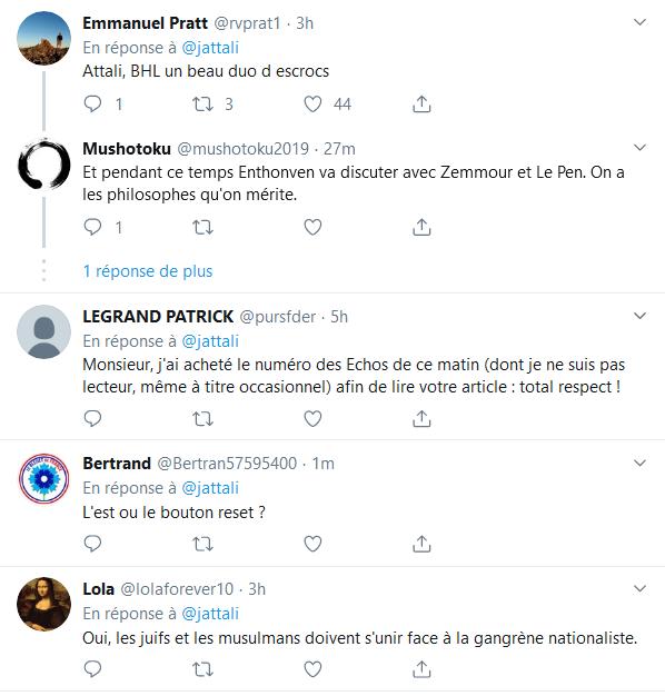 Screenshot_2019-10-04 Jacques Attali sur Twitter Le souverainisme n'est que le nouveau nom de l'antisémitisme Les juifs et [...](25)