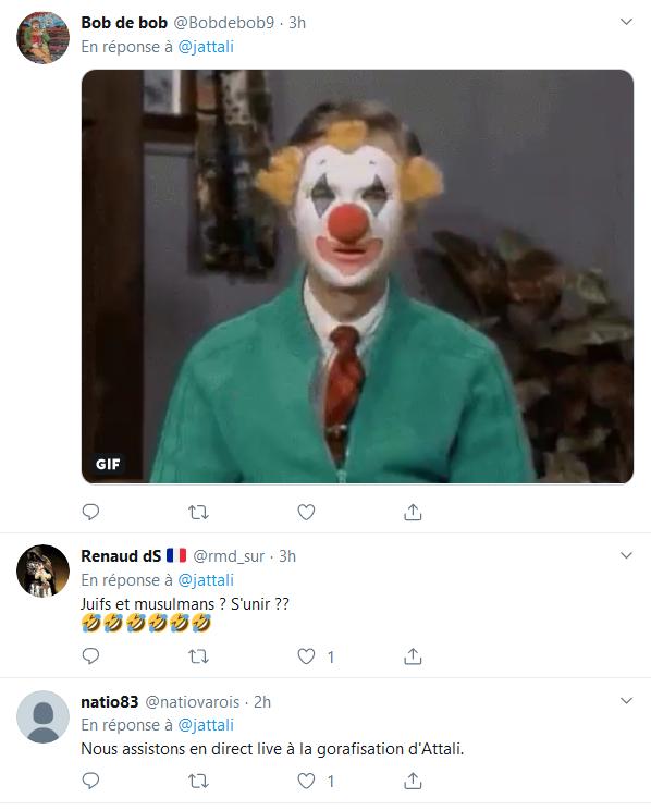 Screenshot_2019-10-04 Jacques Attali sur Twitter Le souverainisme n'est que le nouveau nom de l'antisémitisme Les juifs et [...](28)