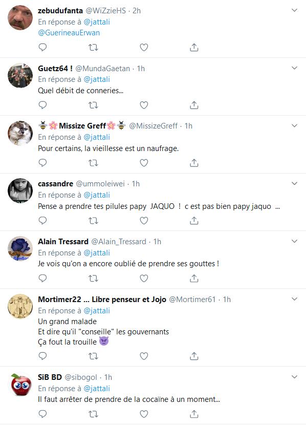 Screenshot_2019-10-04 Jacques Attali sur Twitter Le souverainisme n'est que le nouveau nom de l'antisémitisme Les juifs et [...](31)