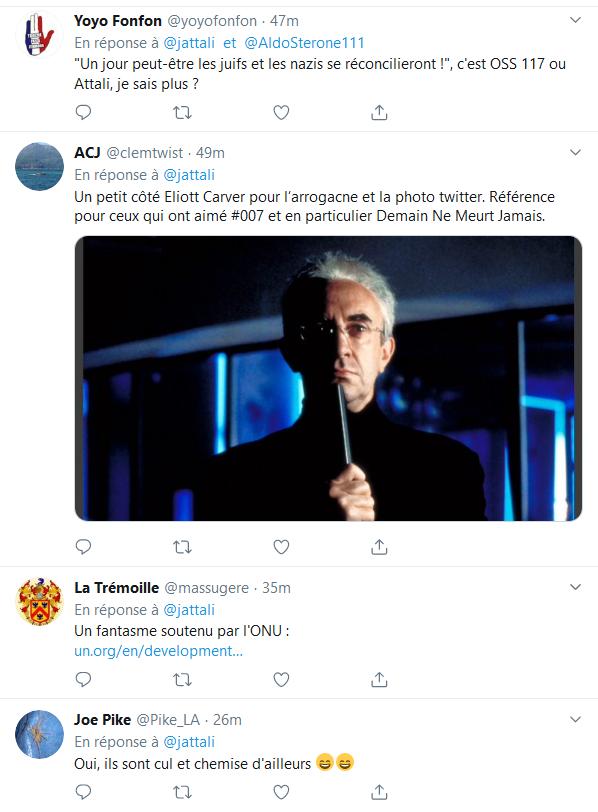 Screenshot_2019-10-04 Jacques Attali sur Twitter Le souverainisme n'est que le nouveau nom de l'antisémitisme Les juifs et [...](33)