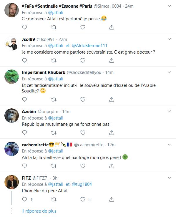 Screenshot_2019-10-04 Jacques Attali sur Twitter Le souverainisme n'est que le nouveau nom de l'antisémitisme Les juifs et [...](34)