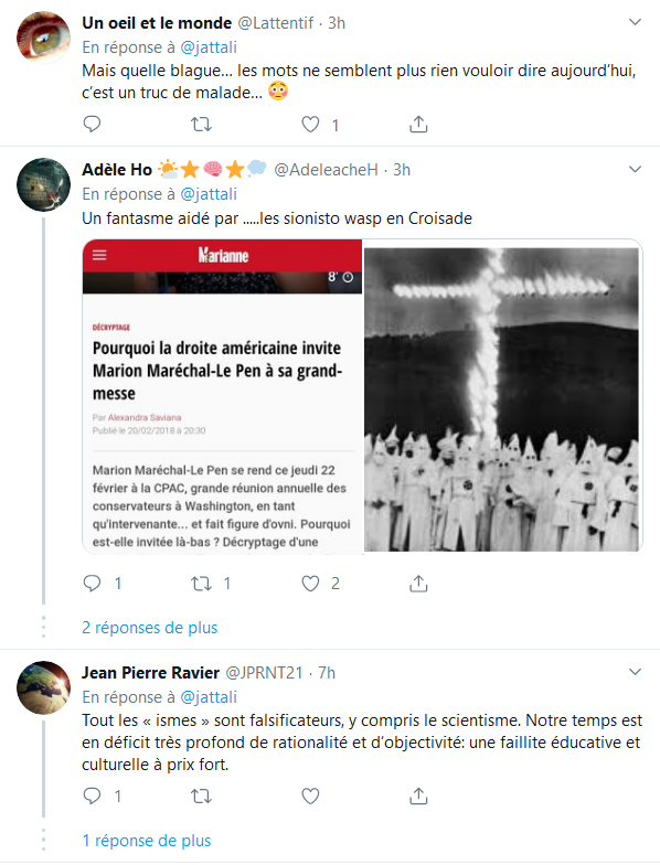 Screenshot_2019-10-04 Jacques Attali sur Twitter Le souverainisme n'est que le nouveau nom de l'antisémitisme Les juifs et [...](35)