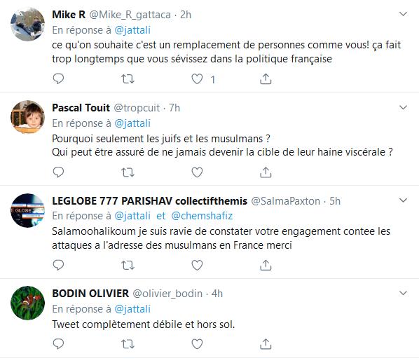 Screenshot_2019-10-04 Jacques Attali sur Twitter Le souverainisme n'est que le nouveau nom de l'antisémitisme Les juifs et [...](37)