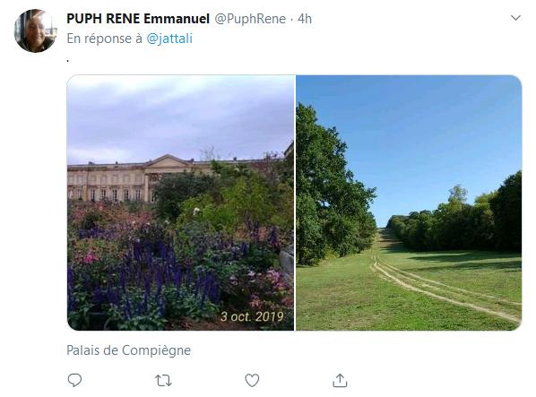 Screenshot_2019-10-04 Jacques Attali sur Twitter Le souverainisme n'est que le nouveau nom de l'antisémitisme Les juifs et [...](38)