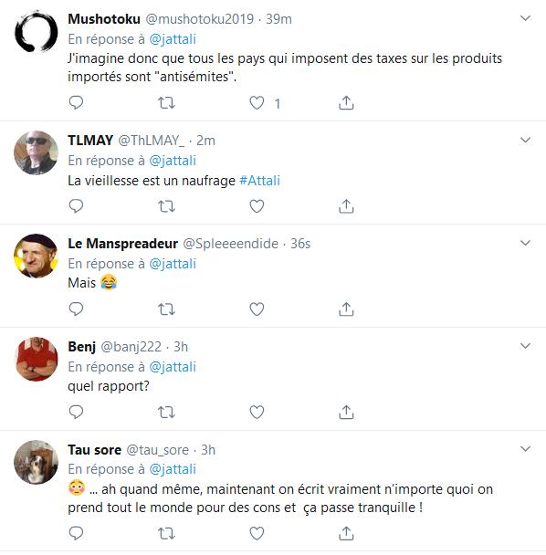 Screenshot_2019-10-04 Jacques Attali sur Twitter Le souverainisme n'est que le nouveau nom de l'antisémitisme Les juifs et [...](43)