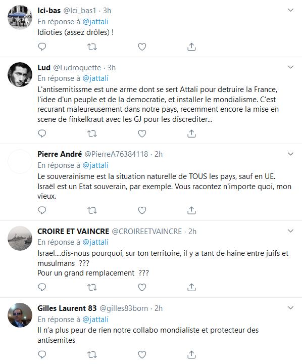 Screenshot_2019-10-04 Jacques Attali sur Twitter Le souverainisme n'est que le nouveau nom de l'antisémitisme Les juifs et [...](44)