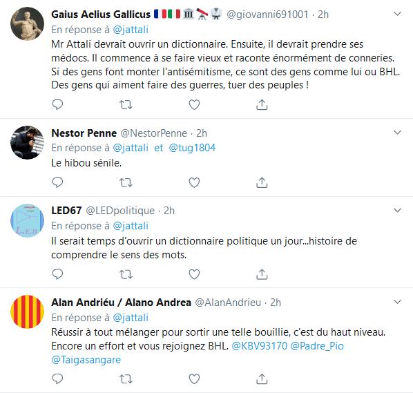 Screenshot_2019-10-04 Jacques Attali sur Twitter Le souverainisme n'est que le nouveau nom de l'antisémitisme Les juifs et [...](45)