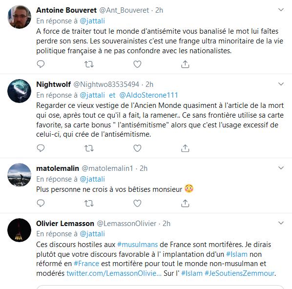 Screenshot_2019-10-04 Jacques Attali sur Twitter Le souverainisme n'est que le nouveau nom de l'antisémitisme Les juifs et [...](46)