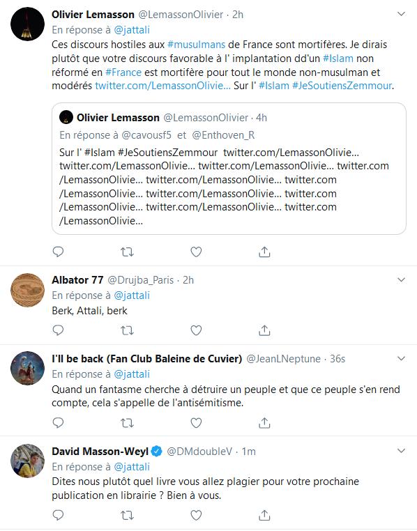Screenshot_2019-10-04 Jacques Attali sur Twitter Le souverainisme n'est que le nouveau nom de l'antisémitisme Les juifs et [...](47)