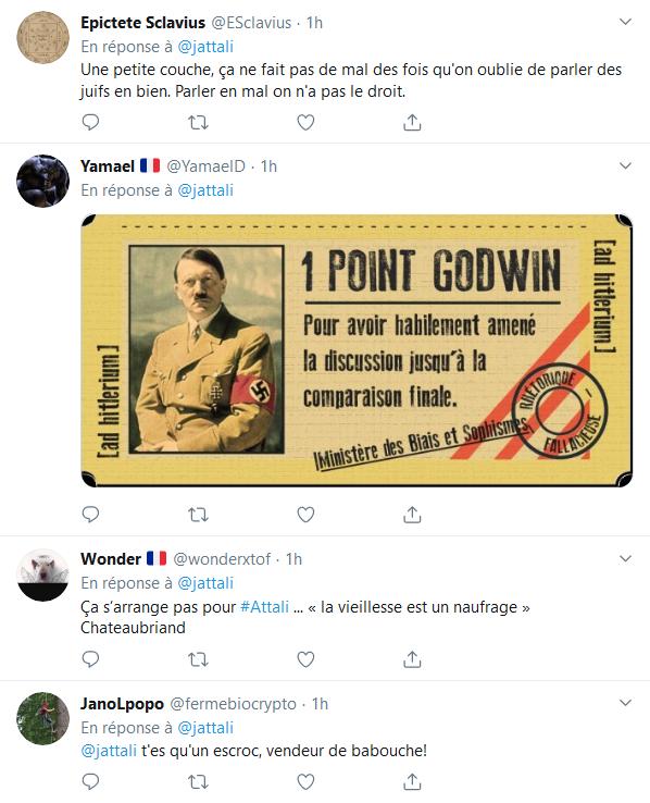Screenshot_2019-10-04 Jacques Attali sur Twitter Le souverainisme n'est que le nouveau nom de l'antisémitisme Les juifs et [...](49)
