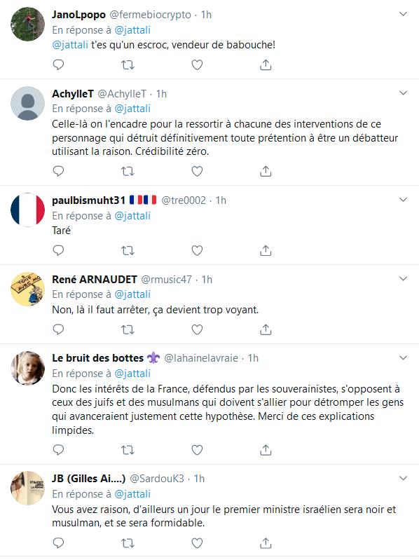 Screenshot_2019-10-04 Jacques Attali sur Twitter Le souverainisme n'est que le nouveau nom de l'antisémitisme Les juifs et [...](50)