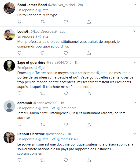 Screenshot_2019-10-04 Jacques Attali sur Twitter Le souverainisme n'est que le nouveau nom de l'antisémitisme Les juifs et [...](52)