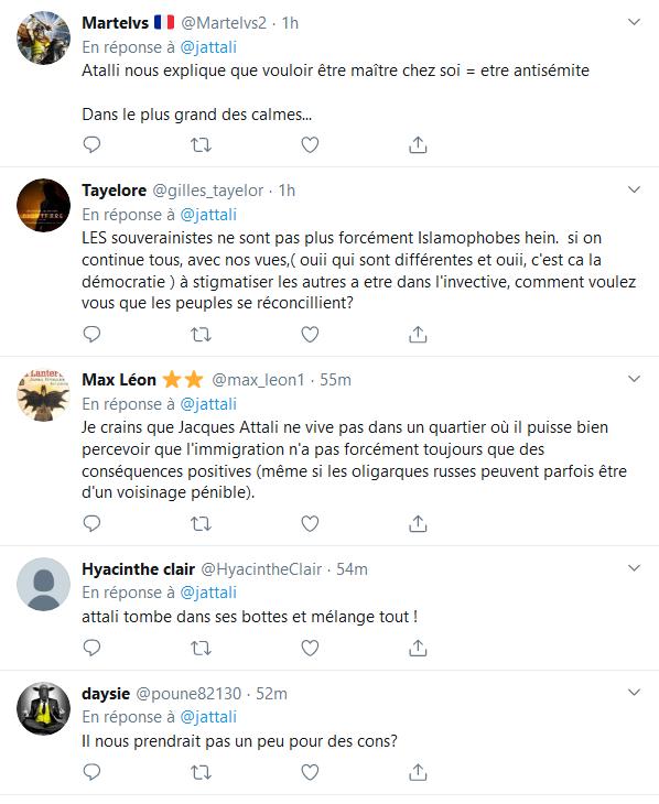 Screenshot_2019-10-04 Jacques Attali sur Twitter Le souverainisme n'est que le nouveau nom de l'antisémitisme Les juifs et [...](53)