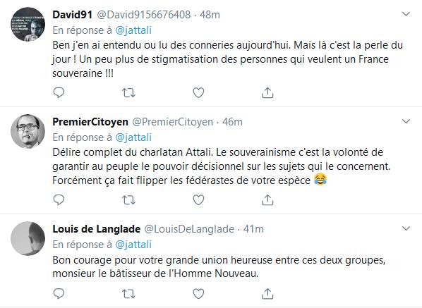 Screenshot_2019-10-04 Jacques Attali sur Twitter Le souverainisme n'est que le nouveau nom de l'antisémitisme Les juifs et [...](54)