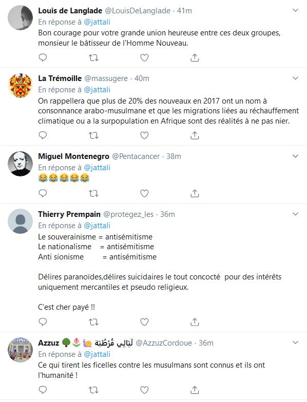 Screenshot_2019-10-04 Jacques Attali sur Twitter Le souverainisme n'est que le nouveau nom de l'antisémitisme Les juifs et [...](55)