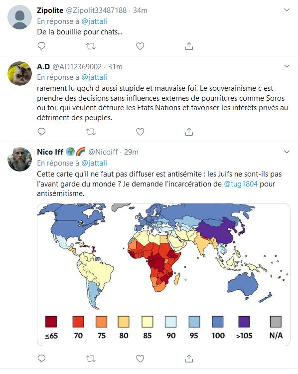 Screenshot_2019-10-04 Jacques Attali sur Twitter Le souverainisme n'est que le nouveau nom de l'antisémitisme Les juifs et [...](56)