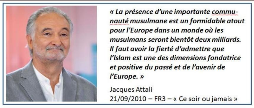 Screenshot_2019-10-04 Jacques Attali sur Twitter Le souverainisme n'est que le nouveau nom de l'antisémitisme Les juifs et [...](59)