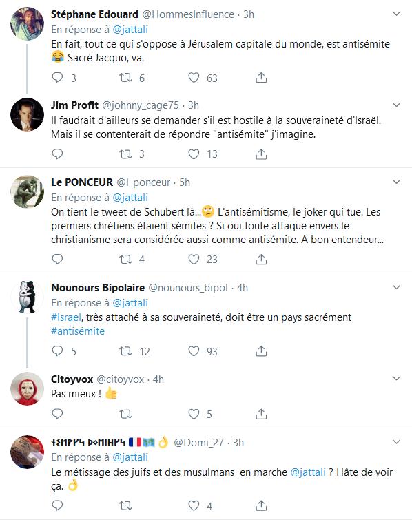 Screenshot_2019-10-04 Jacques Attali sur Twitter Le souverainisme n'est que le nouveau nom de l'antisémitisme Les juifs et [...](7)