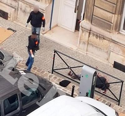 Screenshot_2019-10-04 Zouk tragique à Djihad-sur-Seine 5 morts - Démocratie Participative