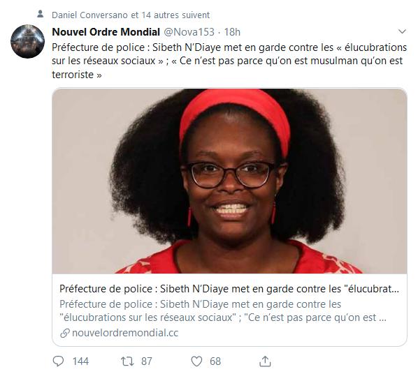 Screenshot_2019-10-05 Accueil Twitter.png