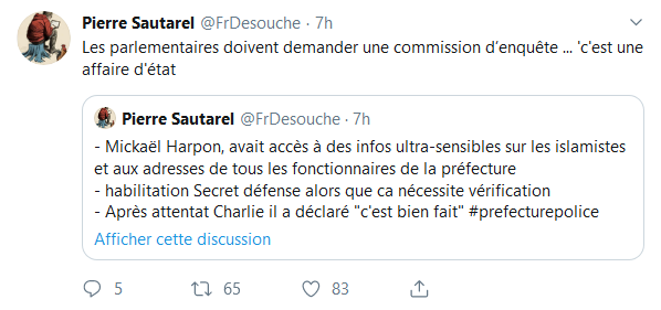 Screenshot_2019-10-05 Accueil Twitter(10)