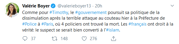 Screenshot_2019-10-05 Accueil Twitter(12)
