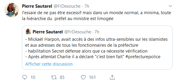 Screenshot_2019-10-05 Accueil Twitter(14)