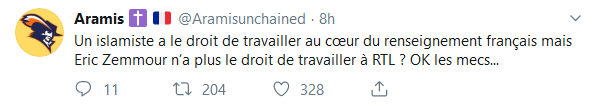 Screenshot_2019-10-05 Accueil Twitter(15)