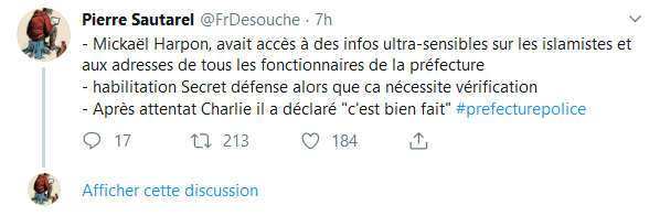 Screenshot_2019-10-05 Accueil Twitter(17)