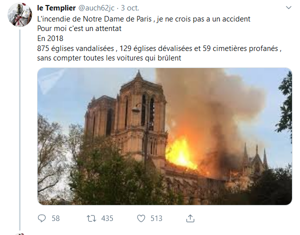 Screenshot_2019-10-05 Accueil Twitter(18)