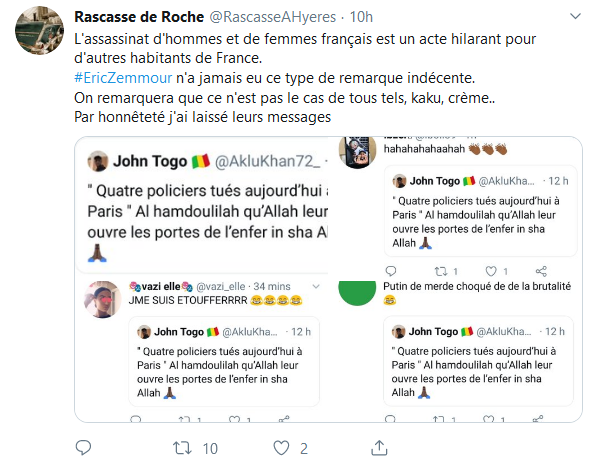 Screenshot_2019-10-05 Accueil Twitter(19)