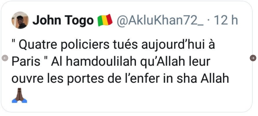 Screenshot_2019-10-05 Accueil Twitter(20)