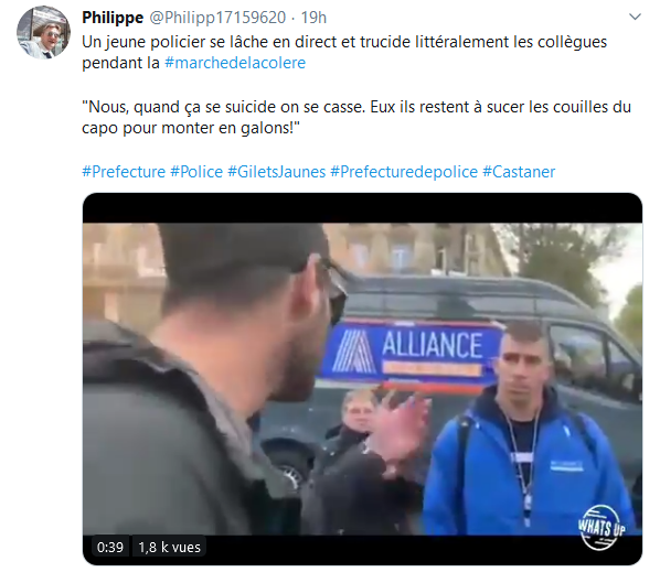 Screenshot_2019-10-05 Accueil Twitter(4)