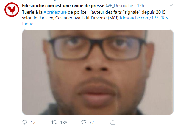 Screenshot_2019-10-05 Accueil Twitter(6)