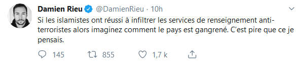 Screenshot_2019-10-05 Accueil Twitter(7)