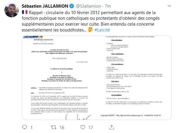 Screenshot_2019-10-05 Sébastien JALLAMION ( SJallamion) Twitter