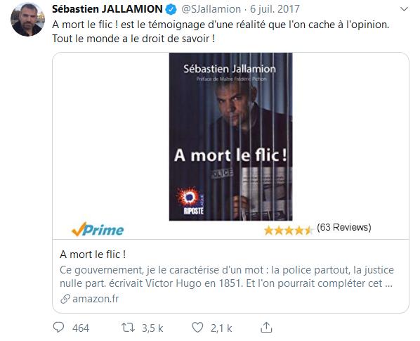 Screenshot_2019-10-05 Sébastien JALLAMION ( SJallamion) Twitter(1)
