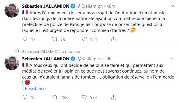 Screenshot_2019-10-05 Sébastien JALLAMION ( SJallamion) Twitter(3)