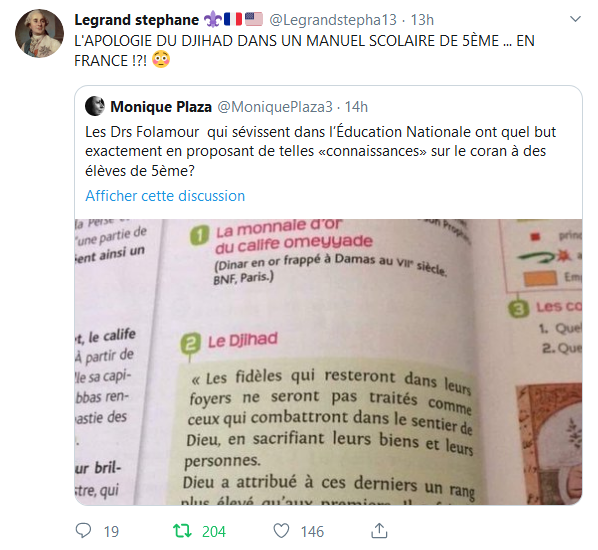 Screenshot_2019-10-07 (2) Laly Lilou ( ChrystelRoseant) Twitter