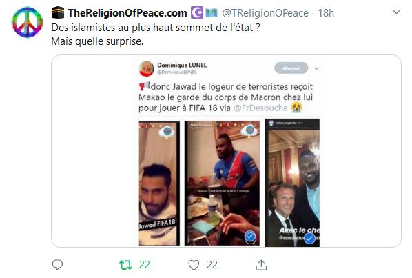 Screenshot_2019-10-07 (2) Laly Lilou ( ChrystelRoseant) Twitter(2)