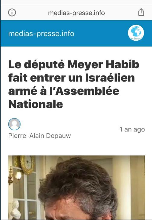 Screenshot_2019-10-07 (2) Meyer Habib sur Twitter Oui SibethNdiaye Ce n'est pas parce qu'on est musulman qu'on est terroris[...](2)