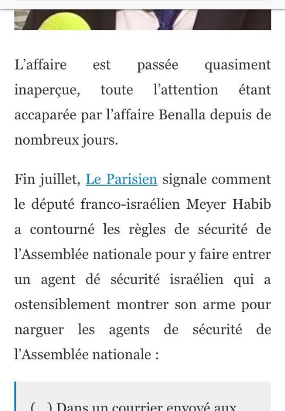 Screenshot_2019-10-07 (2) Meyer Habib sur Twitter Oui SibethNdiaye Ce n'est pas parce qu'on est musulman qu'on est terroris[...](3)