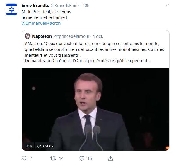 Screenshot_2019-10-07 Accueil Twitter